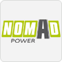 siteicon_nomadpower