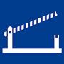 Ein- und Ausfahrtsschranken + Video / Entry and exit barriers + video / Entrée et de sortie barrières + vidéo