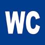 siteicon_wc