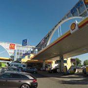 Autobahn Parkplatz Report 2018 – Die Zusammenfassung