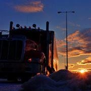 VEDA begrüßt EU-Entscheidungen zu Arbeitsbedingungen der LKW-Fahrer