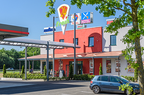 24-Autohof