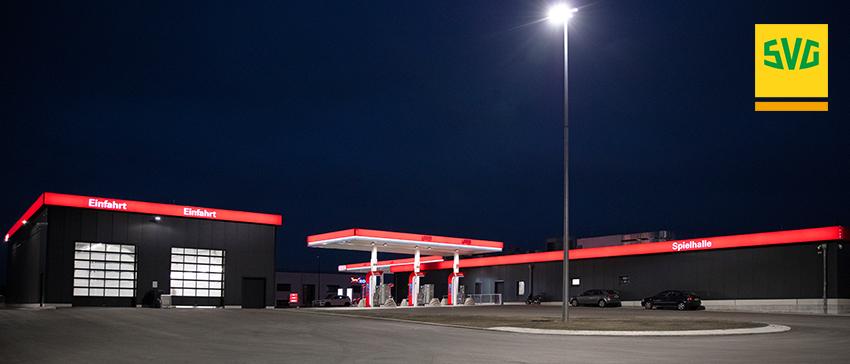 SVG Autohof Merenberg