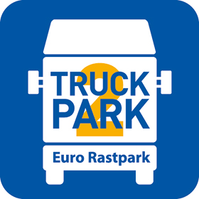 Reservierungsportal Truck2Park.de